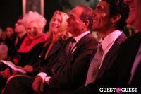 2012 CNN Hero of the Year Pushpa Basnet Fete #39