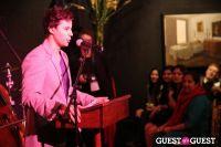 2012 CNN Hero of the Year Pushpa Basnet Fete #52