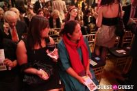 2012 CNN Hero of the Year Pushpa Basnet Fete #54