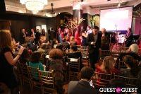 2012 CNN Hero of the Year Pushpa Basnet Fete #59