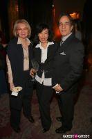 2012 CNN Hero of the Year Pushpa Basnet Fete #86