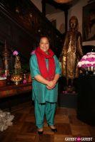 2012 CNN Hero of the Year Pushpa Basnet Fete #96