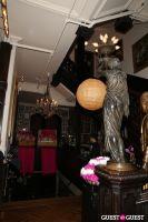 2012 CNN Hero of the Year Pushpa Basnet Fete #97