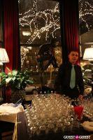 2012 CNN Hero of the Year Pushpa Basnet Fete #100