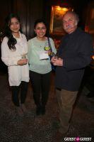 2012 CNN Hero of the Year Pushpa Basnet Fete #106