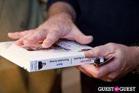 Patrick Meyer hosts NFC Book Launch #14