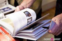Patrick Meyer hosts NFC Book Launch #20