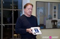 Patrick Meyer hosts NFC Book Launch #104