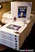 Patrick Meyer hosts NFC Book Launch #130