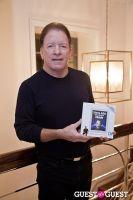 Patrick Meyer hosts NFC Book Launch #137