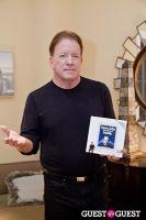 Patrick Meyer hosts NFC Book Launch #139