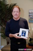 Patrick Meyer hosts NFC Book Launch #141