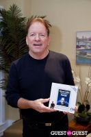 Patrick Meyer hosts NFC Book Launch #145