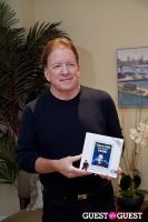 Patrick Meyer hosts NFC Book Launch #146
