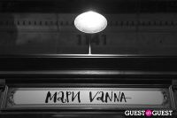 Mari Vanna Friends & Family Preview #90