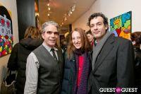 Bodega de la Haba presents Billy the Artist at Dorian Grey Gallery #16