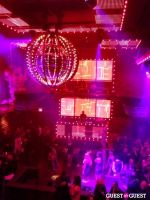 Marquee NY Re-Opening #10