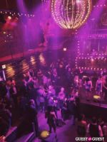 Marquee NY Re-Opening #14