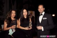 4th Annual Taste Awards and After Party #53