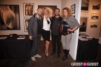 photo l.a. 2013 The 22nd International Los Angeles Photographic Art Exposition #29