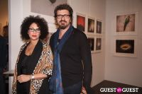 photo l.a. 2013 The 22nd International Los Angeles Photographic Art Exposition #69