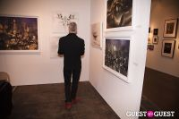 photo l.a. 2013 The 22nd International Los Angeles Photographic Art Exposition #74