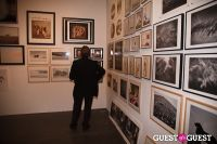 photo l.a. 2013 The 22nd International Los Angeles Photographic Art Exposition #76