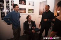 photo l.a. 2013 The 22nd International Los Angeles Photographic Art Exposition #86