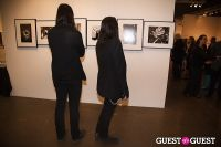 photo l.a. 2013 The 22nd International Los Angeles Photographic Art Exposition #150