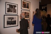 photo l.a. 2013 The 22nd International Los Angeles Photographic Art Exposition #154