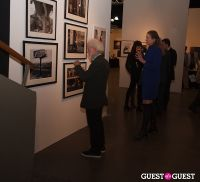 photo l.a. 2013 The 22nd International Los Angeles Photographic Art Exposition #155