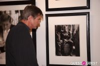 photo l.a. 2013 The 22nd International Los Angeles Photographic Art Exposition #172