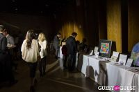 ArtWorks 2012 Art Auction Benefit #37