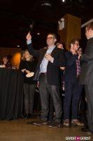 ArtWorks 2012 Art Auction Benefit #54