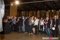 ArtWorks 2012 Art Auction Benefit #57