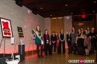 ArtWorks 2012 Art Auction Benefit #58