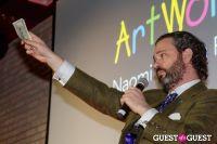 ArtWorks 2012 Art Auction Benefit #62