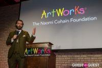 ArtWorks 2012 Art Auction Benefit #68