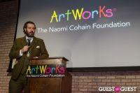ArtWorks 2012 Art Auction Benefit #69