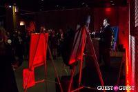 ArtWorks 2012 Art Auction Benefit #71