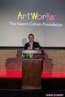 ArtWorks 2012 Art Auction Benefit #80
