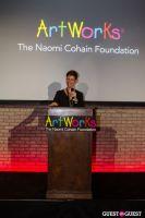 ArtWorks 2012 Art Auction Benefit #84