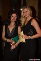 ArtWorks 2012 Art Auction Benefit #90
