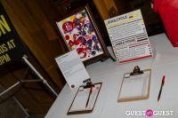 ArtWorks 2012 Art Auction Benefit #96