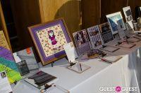 ArtWorks 2012 Art Auction Benefit #99