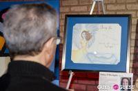 ArtWorks 2012 Art Auction Benefit #101