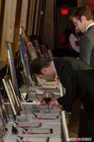ArtWorks 2012 Art Auction Benefit #104