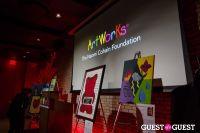 ArtWorks 2012 Art Auction Benefit #113