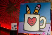 ArtWorks 2012 Art Auction Benefit #119