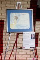 ArtWorks 2012 Art Auction Benefit #120